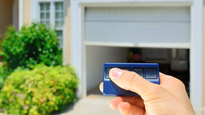 Garage Door Products & Accessories